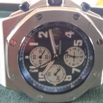 オーデマ・ピゲ (Audemars Piguet) ROYAL OAK OFFSHORE New 95%