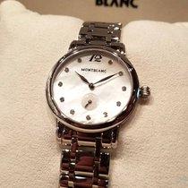 Montblanc 110305 Star Classique Lady 30mm