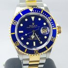 """Rolex Submariner """"Z"""" Serie NOS [Million Watches]"""