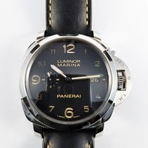 Panerai Luminor PAM359 1950 3 Days Automatic 44mm 1A Condition