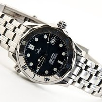 歐米茄 (Omega) Seamaster Professional – Men's wristwatch