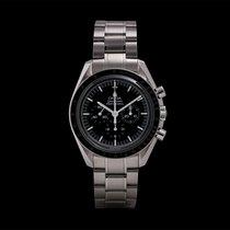 Omega Speedmaster Professional Moonwatch Ref. 31130423001005...