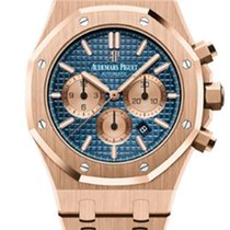 Audemars Piguet 26331OR.OO.1220OR.01