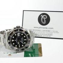 勞力士 (Rolex) 116610LN Submariner Date