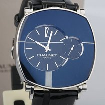 Chaumet Dandy Edition Arty Automatic