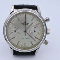 Breitling vintage chronograph Top Time