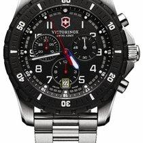 Victorinox Swiss Army Classic Maverick Sport Chronograph 241679