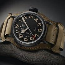 제니트 (Zenith) Zenith Pilot Type 20 GMT LTD 1903