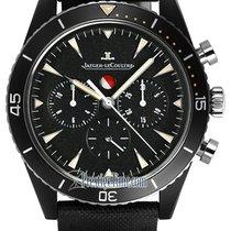ジャガー・ルクルト (Jaeger-LeCoultre) Deep Sea Chronograph Vinatge...