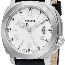 Anonimo Sailor AM-2000.01.002.A01
