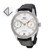IWC Portugieser Automatic  - Iw500704