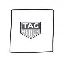 TAG Heuer Guarnizione Vetro Monaco Plexiglass Ref Hg1062 Per...