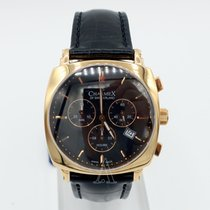 Charmex Men's Vintage Watch