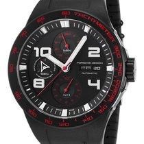 Porsche Design 634043431169