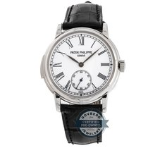 Patek Philippe Grand Complications Minute Repeater 5078P-001