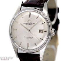 Ζεγκέρ- Λε Κούλτρ (Jaeger-LeCoultre) Vintage Chronometre...