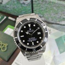 Ρολεξ (Rolex) 16600 SEA DWELLER