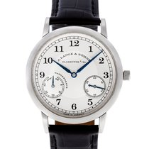 A. Lange & Söhne 1815 Up and Down 221.025