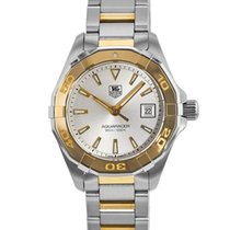 TAG Heuer Aquaracer Women's Watch WAY1455.BD0922