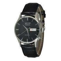 Tissot Heritage T0194301605101 Watch