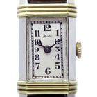 Mido Ladies Wristwatch