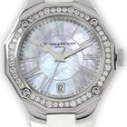 Baume & Mercier Riviera Lady Diamonds