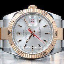 롤렉스 (Rolex) Datejust Turnograph 116261