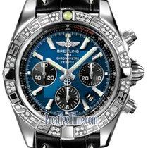 Breitling Chronomat 44 ab0110aa/c789-1cd