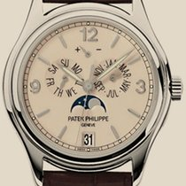 Patek Philippe Complicated Watches 5146