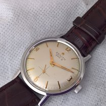 Zenith rare vintage  220S  , serviced in  good condition