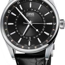 Oris Artix Pointer Date Moon 01 761 7691 4054-07 5 21 81FC