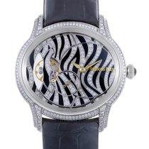 Audemars Piguet Millenary Women's Manually Wound Watch...