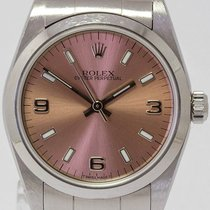 Rolex Oyster Perpetual Ref. 77080