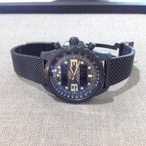 Breitling Chronospace Blacksteel Limited Edition  382/1000