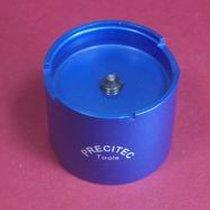 Werkhalter Werkzeug für Uhrwerke der Marke Rolex Kaliber: 1570