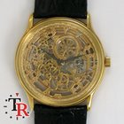Audemars Piguet Skeleton Dial New