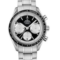 Ωμέγα (Omega) Speedmaster Racing Chronograph
