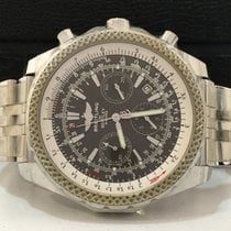 Breitling Bentley Special Edition 48mm 2016 NOVO