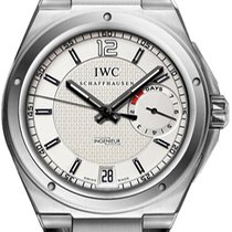 IWC Ingenieur Big Ingenieur IW500502