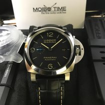 Panerai Luminor 1950 3 Days Automatic 44mm PAM1312 [NEW]