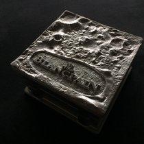 Blancpain extremely rare original box