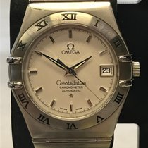 Omega Constellation 36mm