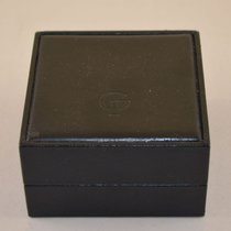 Girard Perregaux Vintage Uhrenbox Watch Box Case 3