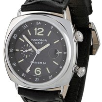 Panerai Radiomir GMT LIMITED EDITION PAM242