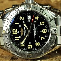 Breitling Super Ocean 41.5