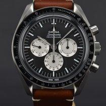 Omega Speedmaster Professional Moonwatch Speedy Tuesday ...