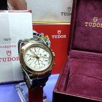 Tudor Tiger Prince Date