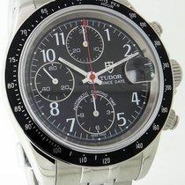 "Tudor Men's  ""Prince Date Chronograph"" Watch /..."