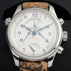 Longines Master Collection Automatic Power Reserve