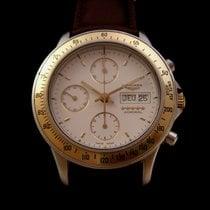 Longines Admiral Automatic Men's Chronograph